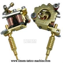 Mini collier de machine de pistolet de tatouage