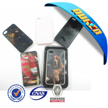 3D Lenticualr Sticker for Mobile Phone