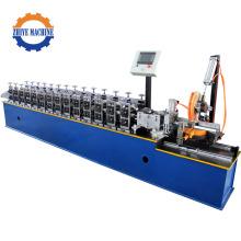 Şekillendirme Makinesi Alçı Alçıpan Stud Parça Haddeleme