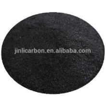 Graphite Powder/GPC Recarburizer/Graphitized Petroleum Coke/Low Sulfur Graphite