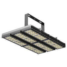 5 Years Warranty Meanwell Driver Bridgelux 200000 Lumens 200W LED Tunnel Light
