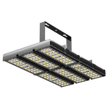 5 Years Warranty Meanwell Driver Bridgelux 200000 Lumens 200W LED Tunnel Light