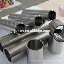 comprar tubo gay de titanio precio India