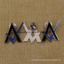Emblema feito sob encomenda do carro do metal do esmalte dos presentes da promoção