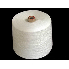 100% Combed Cotton Yarn 16s to 200s 2014 Hot Sell