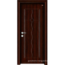 Interior Wooden Door (LTS-110)