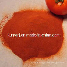 Tomato Powder with High Quality