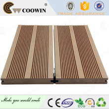 High quality WPC outdoor cheap decking boards sale