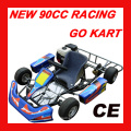 New 90cc Racing Go Cart for Sale