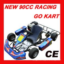 Nuevos coches de Karting de niños para la venta