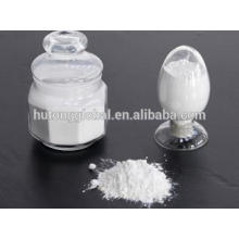 montmorillonite cosmetic additives
