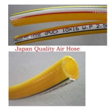 Spray Hose / PVC Hose / High Pressure Hose / Air Hose