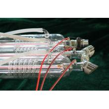 Tube laser CO2 300W