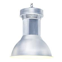 Waterproof White High Bay Led Lights Fixtures  , 200w Ac85 - 265v