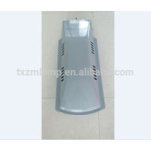 High lumens 30W 60W 90W led street light for the sales of China