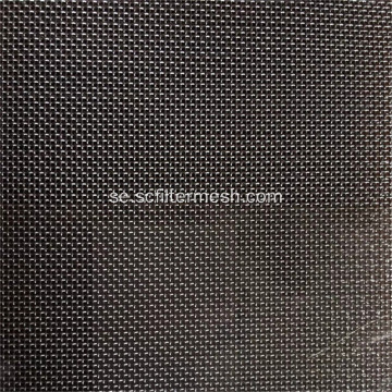 70 Mesh 316L rostfritt stål Wire Screen