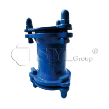Pipe Fittings for uPVC Pipes