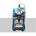 Pcp cheap high pressure 300bar air compressor