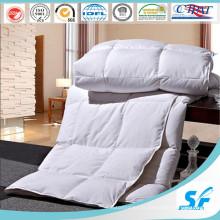 Sfm-15-045 Linge de lit pour l'hôtel