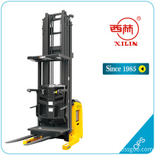 Xilin OPS electric order picker (tingkat tinggi)