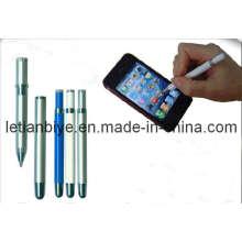 Touch Pen para Samsung / iPad (LT-C411)