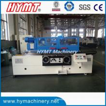 Máquina de pulir cilíndrica universal de la serie M14