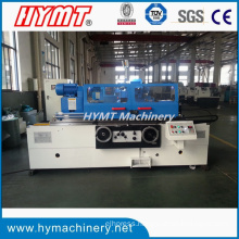 M14 Series Universal Cylindrical Grinding polishing Machine