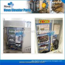NV-F5021 3.7k ~ 22kW Sistemas de controle de elevador com GB7588-2003 Certificado, trifásico 50Hz