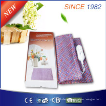 Comfortable and Healthy Electric Heating Pad