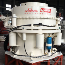 SY90 3ft standard extra coarse symons type global supplier best service good performance hydraulic cone crusher