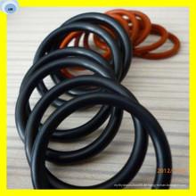Hydraulische O-Ring Günstige O-Ring NBR / FKM Oring