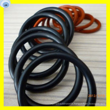 Hydraulic O Ring Cheap O Ring NBR/FKM Oring