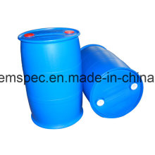 Cosmetic Surfactant Raw Material Polysorbate