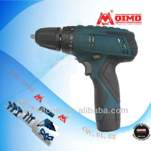 wood drilling tools