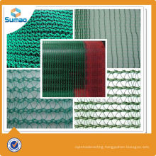 Heat resistant hdpe olive net for olive tree
