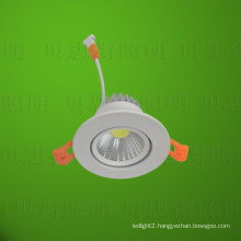 LED Down Light 3W COB
