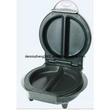 Плита электрическая омлет антипригарным чайник