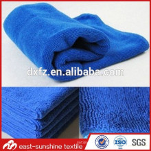 microfiber towel for car