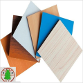 MDF+Sheet+For+Decoration+and+furniture+parts