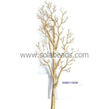 Hottest 115CM Christmas Decor Branches