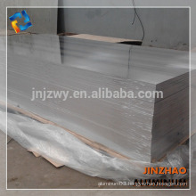 Hot sale aluminum sheets alloy 1100 H14 with low price