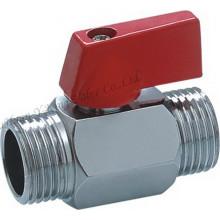 Mini-vanne (YD-1038)