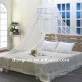 Cúpula clásica domo cama con dosel para niñas y niños