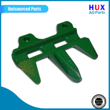 H229538 Knife Guard, Combine Harvester Double Finger