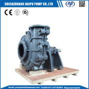 Odśrodkowa pompa szlamowa 8X6F