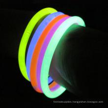 8 inch Cheap Glow Stick Bracelet