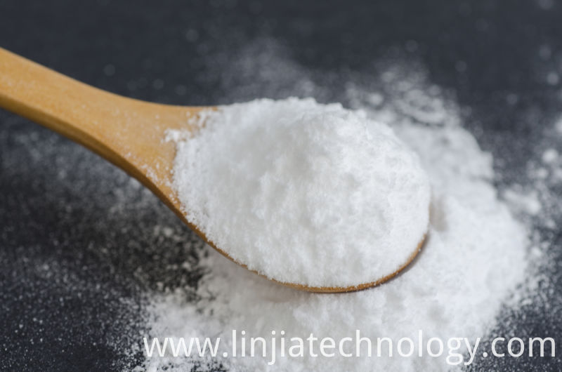 Activated Fine Powder Aluminum Hydroxide Powder
