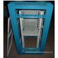 FTTH Cabinets and Accessories- 18u Cabinets
