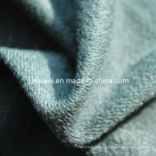 Mercerized Velvet Fabric