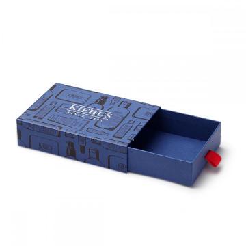 Nouvelle boîte de parfum de papier de tiroir d'extracteur de ruban